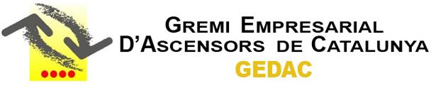 Gremi Empresarial d'Ascensors de Catalunya