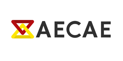 logo_ACAE_1