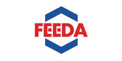 logo_FEEDA_1