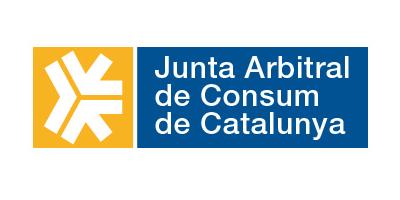 logo_JUNTA_1