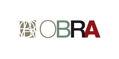 logo_OBRA_1