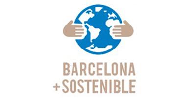 Logo BCN Sostenible OK