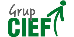 Logo CIEF OK