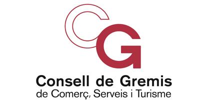 Logo Consell Gremis OK