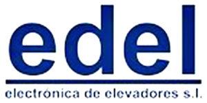Logo EDEL OK