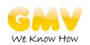 Logo GMV OK
