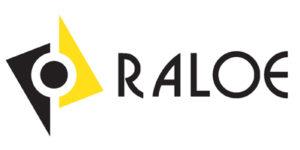 Logo RALOE OK jpg