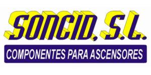 Logo SONCID OK jpg