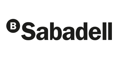 Sabadell_291679_400x200